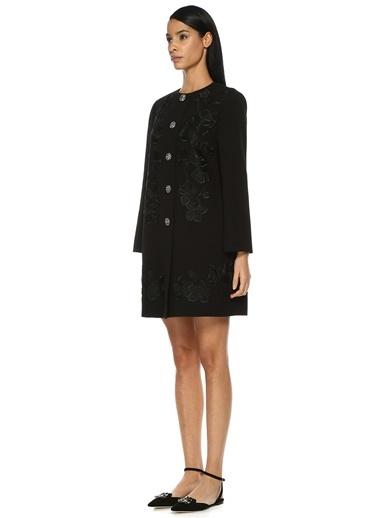 Palto-Dolce&Gabbana